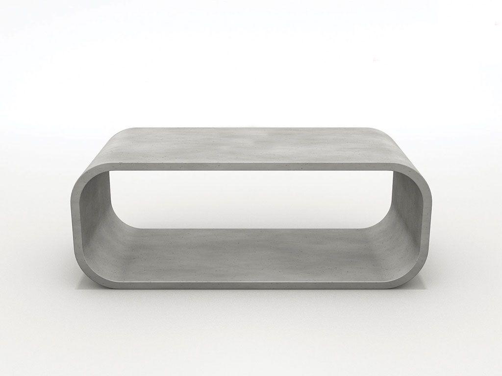 Бетонная скамейка дизайнерская с великолепным дизайном